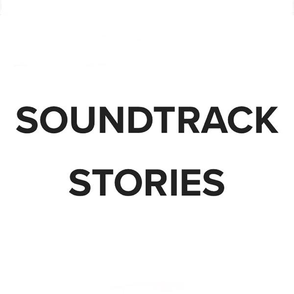 Soundtrack Stories