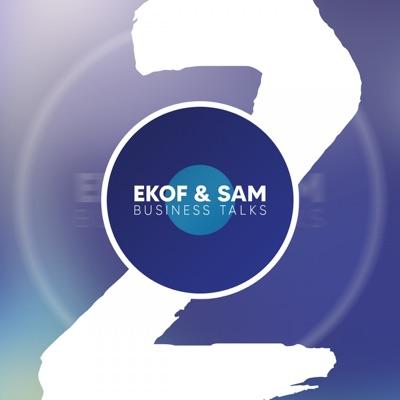 EKOF & SAM Business Talks