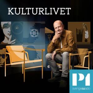 Kulturlivet med Gunnar Bolin