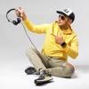DJ SKY Official Podcast