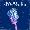 Dairy in Discussion artwork