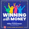 Winning with Money artwork