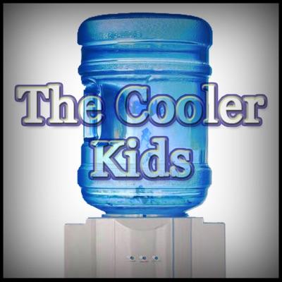 The Cooler Kids