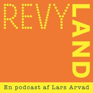 REVYLAND