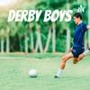 Derby Boys artwork