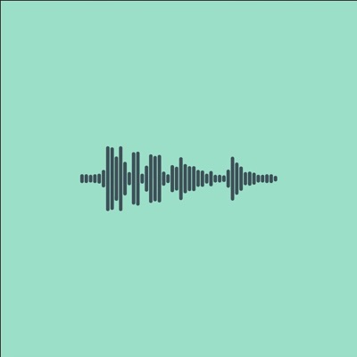 Podidi-Podcast
