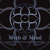 Myth & Mind artwork