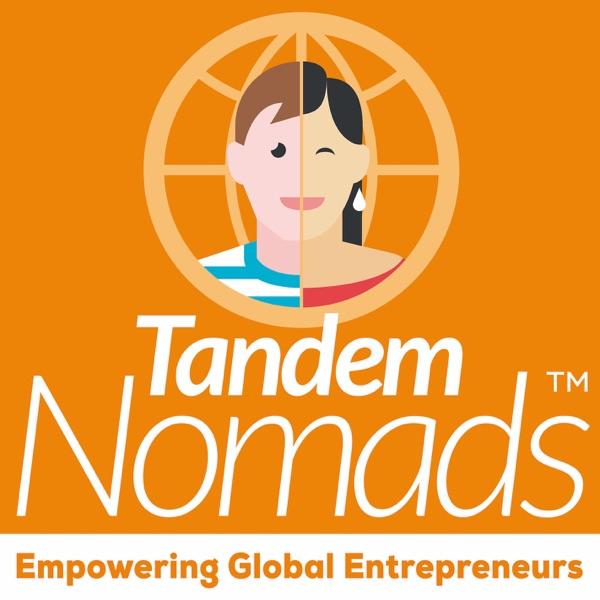 Tandem Nomads