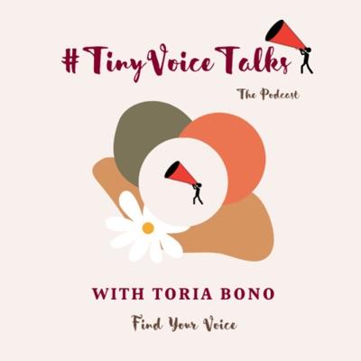Tiny Voice Talks