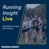 Running Insight Live artwork