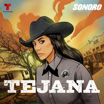 Tejana:Sonoro | Telemundo
