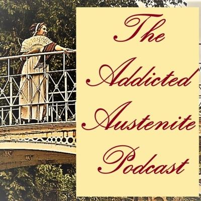 The Addicted Austenite