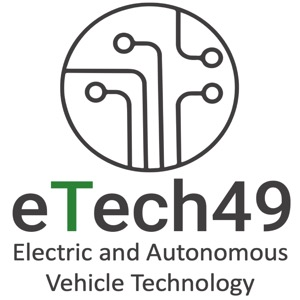 eTech Learning: EV & AV Technology