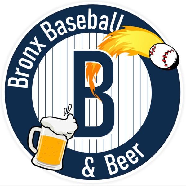 Bronx Baseball & Beer image