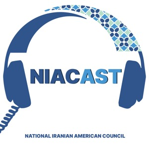 NIACast