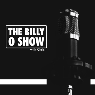 The Billy O Show