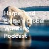 Harper and Eloise's Global Warming Podcast artwork