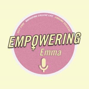 Empowering Emma