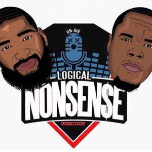 Logical Nonsense