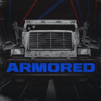 Armored:audiochuck