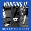 Winging It with Payner & Ricko artwork
