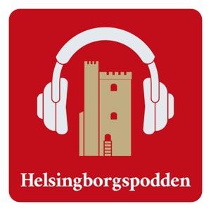 Helsingborgspodden