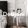 Debjani artwork