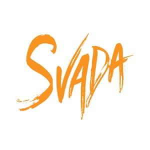 Svada