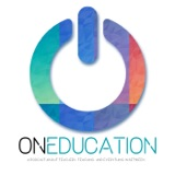OnEducation Presents: Ashley McBride