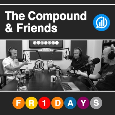 The Compound and Friends:The Compound