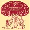 Folk Tunes and Englishness artwork
