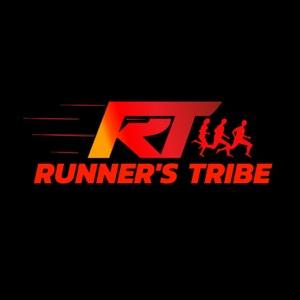 Runner's Tribe Podcast