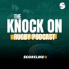 Scoreline.ie: The Knock On Rugby Podcast artwork