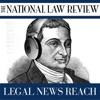Legal News Reach artwork