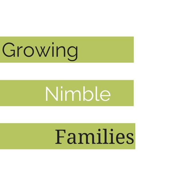 Growing Nimble Families