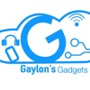 Gaylon's Gadgets artwork