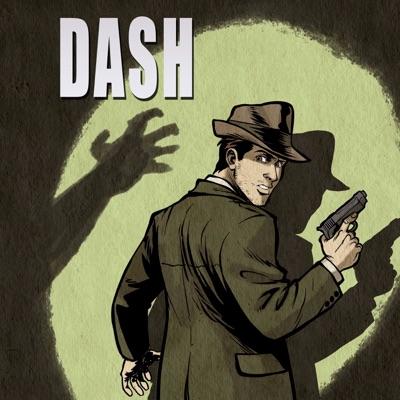 DASH:Dash The Podcast