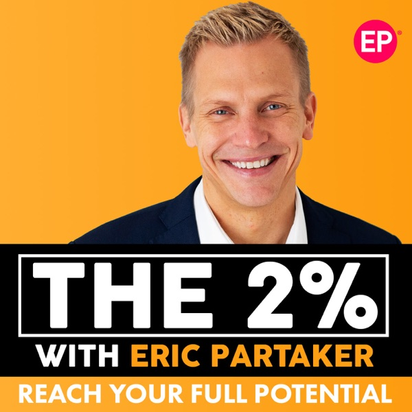 <p><b>How can one man go from homeless to owning 6 businesses, generating well over 9 figures? Join Stephen Scoggins (Best-selling author, award winning entrepreneur and motivational speaker) and Eric Partaker as they share tips on how to reach your full potential!</b></p><p><b>KEY POINTS</b></p><p><b>Run Towards the Bull! – </b>If people are looking to sell during a down market and it is a bit of a frenzy then maybe you should be looking to buy. Find the right opportunities to go against the grain and invest when it really matters.</p><p><b>Save Money, Secure Your Future – </b>Put money away, save It! Make sure you have always got 20/30% of your money being put away for a tough time.</p><p><b>Everything is a Return in Investment! – </b>Don't waste time and energy in areas of your life that won't give return on investment. This can be true in all areas of life, from financial, personal, and romantic.</p><p><b>What's Holding You Back? –</b> Limiting beliefs will hold you back. Take time to work out what limiting beliefs you possess, uncover the root of where it comes from and work to find a solution.</p><p><b>Climb Out the Safety Net! – </b>Limiting beliefs that are taught to you generally come from a place of love. The person projecting them upon you does not want you to get hurt or experience some level of pain that they themselves have experienced. It&apos;s your job to figure out when these beliefs are holding you back and break free!</p><p><b>Work On It! – </b>Identify the areas of your life that you need to work on, so that you can grow and become something more.</p><p><b>If Money Was No Object... – </b>What would you do? If you could do anything in the world, what would be your purpose? If you desire a life of fulfillment, you must first discover what is going to make you happy.</p><p><b>Listen to the Signals! – </b>Often, we get off track when working towards our goals. Most likely because we have got distracted and not listened to the signals along the way. 