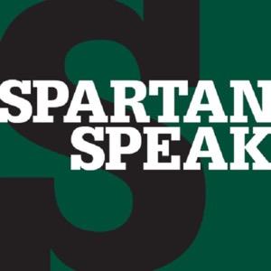Spartan Speak