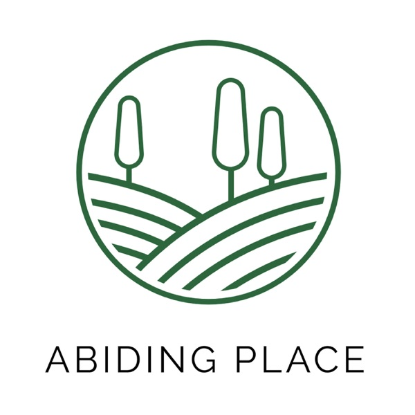 Abiding Place Weekly Messages Artwork