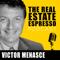 Real Estate Espresso