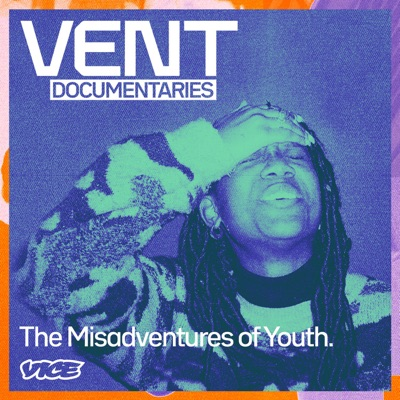 VENT Documentaries:VICE UK