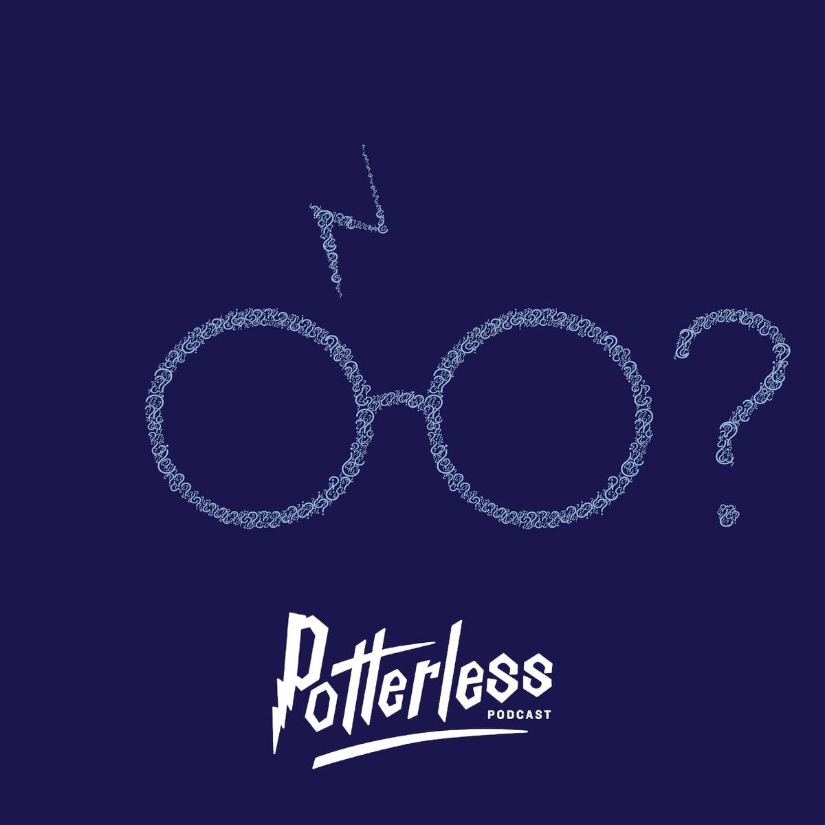 Potterless