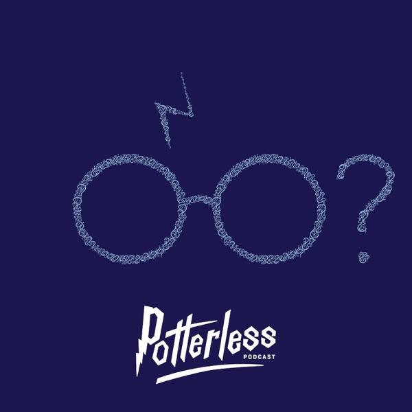 Potterless image