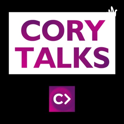 CORY TALKS
