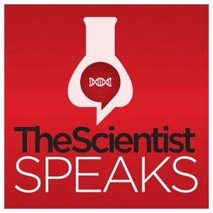 The Scientist Speaks