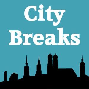 City Breaks