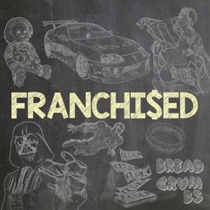 FRANCHISED