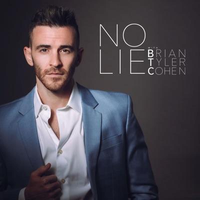 No Lie with Brian Tyler Cohen:Brian Tyler Cohen