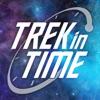 Trek In Time artwork